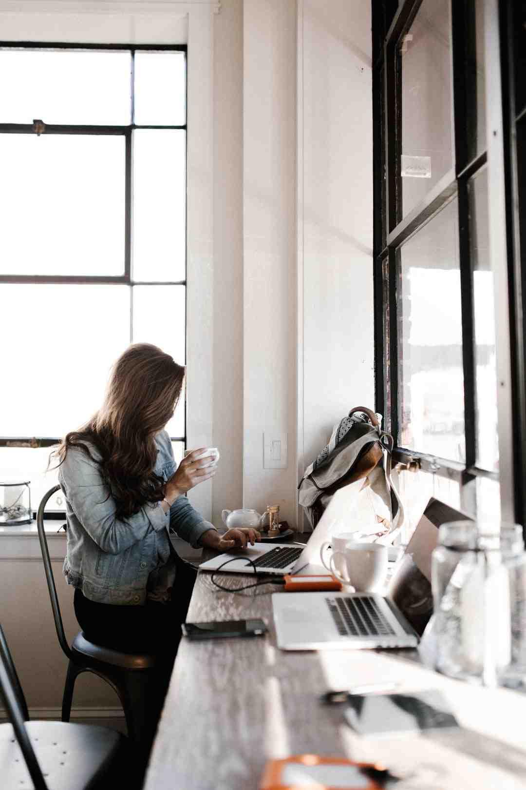 Comment passer d'une entreprise individuelle à Auto-entrepreneur ?