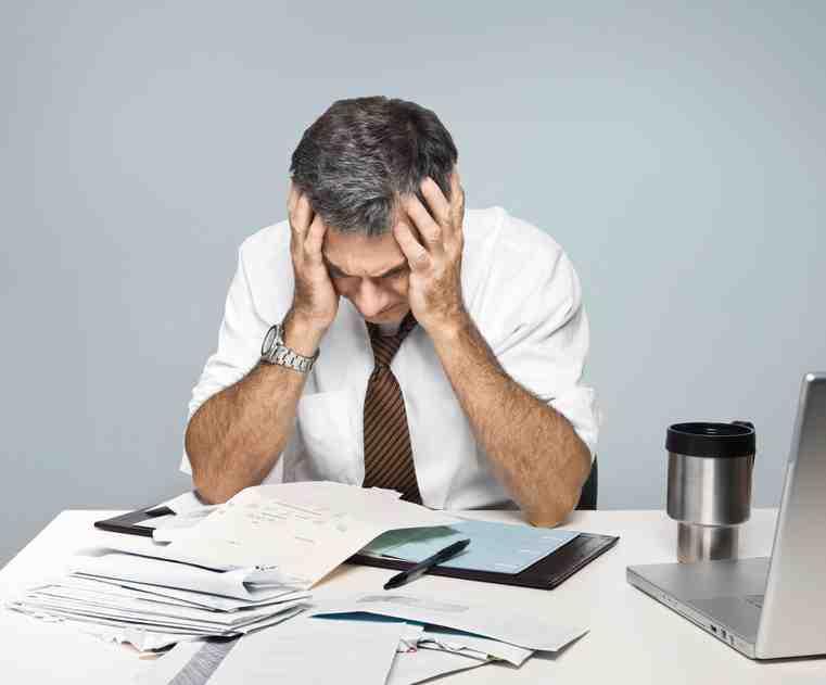 Comment faire la comptabilité d'une SASU ?