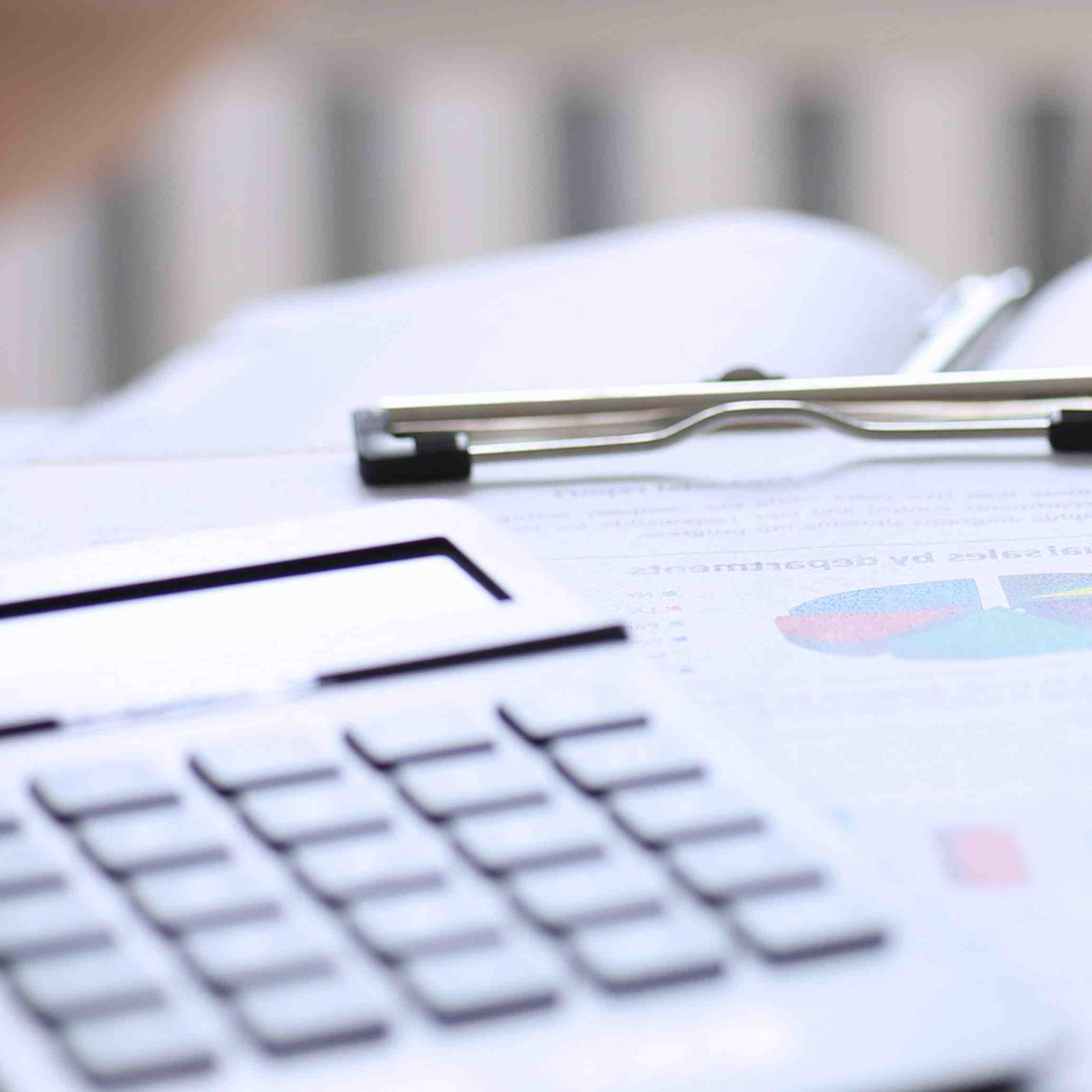 Quelle option fiscale pour une SASU ?